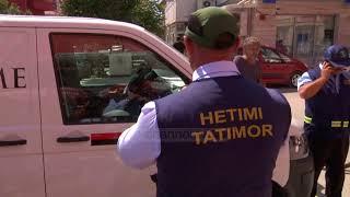 Basha: Shqiptarët duan të ikin - Top Channel Albania - News - Lajme