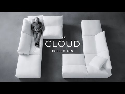 RH - The Cloud Collection