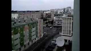 Vitrolles city 13127