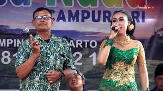 Single Terbaru -  Lali Janjine Voc Dewi Puspo Dhea Nada