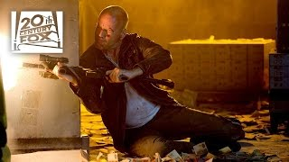A Good Day To Die Hard - Available on Digital HD™ | 20th Century FOX