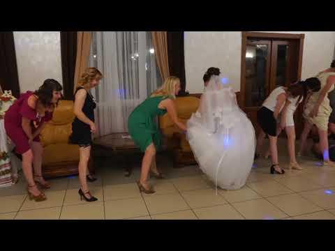 Весілля. 🕊 Голубка.