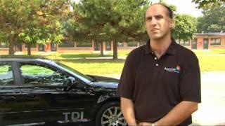Audi A3 TDI 2010 - Green Car of the Year Videos