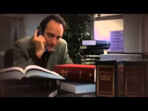 Claim   Der Betrug Thriller mit Billy Zane
