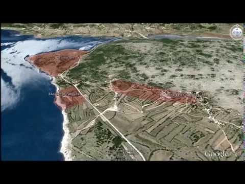 Lokalni plan razvoja turizma za područje Buškog jezera