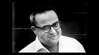Watch Allan Sherman Lotsa Luck video