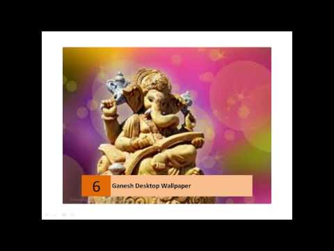 latest-lord-ganesh-wallpapers