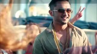 One Bottle Down Karaoke (Yo Yo Honey Singh)