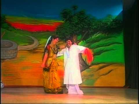 Hippi Chhote Chhote [Full Song] Bhojpuri Harami Kela