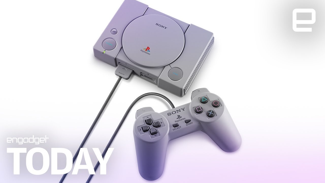 sony-reveals-the-complete-list-of-playstation-classic-games-engadget-today