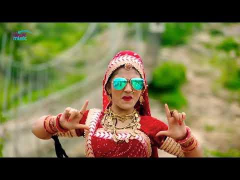 Os3r DJ Gan By Bhojpure