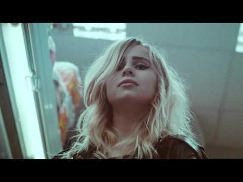 Avante Black - Imaginary Love (Official Video)