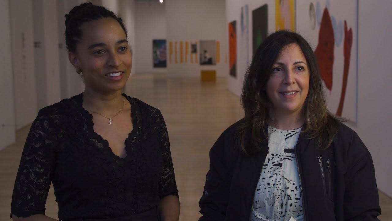 Whitney Biennial 2019 | Whitney Museum of American Art