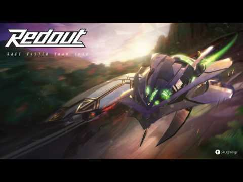 Redout OST - 11 - Subsurface