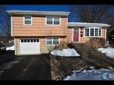 House for Sale Suffern NY