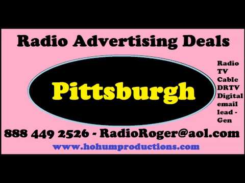 Pittsburgh+radio+advertising+Big 104 7+KDKA+WJAS