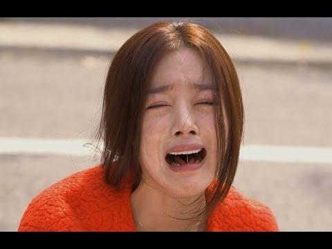 Download 【TVPP】Sunhwa(Secret) - Got Kicked out of the house, 선화(시크릿) - 집에서 쫓겨난 선화 @ Rosy Lovers