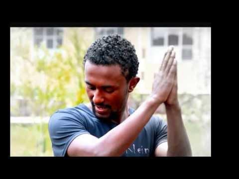 Ephrem alemu new 2013