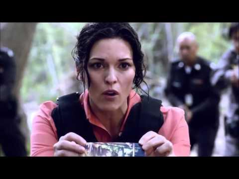 Кадры из фильма Мыслить как преступник (Criminal Minds) - 12 сезон 14 серия