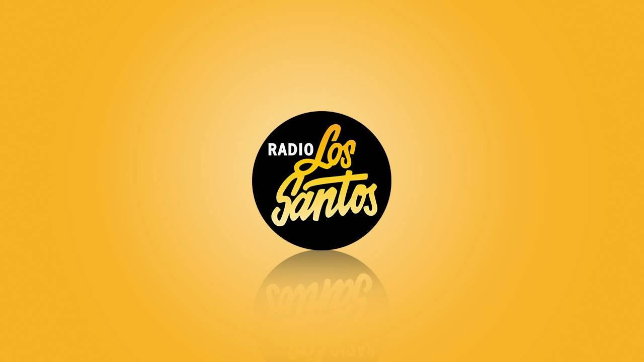 Gta 5 los santos soundtrack download | The Music Of Grand
