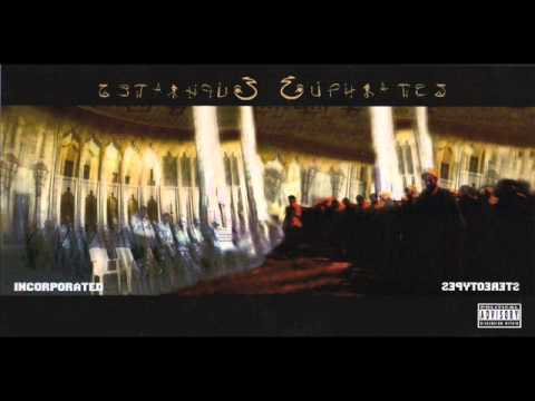 Euphrates Anthropolotics