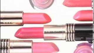 Revlon ColorMakers Thumbnail