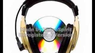 De vuelta al Underground Mix - DJ. Canabiz