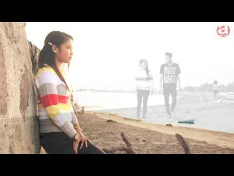 Lagu daerah Ngada terbaru 2017