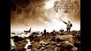 Enslaved - In Chains until Ragnarok