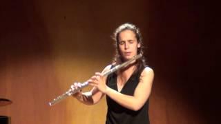 Reinecke - Sonata