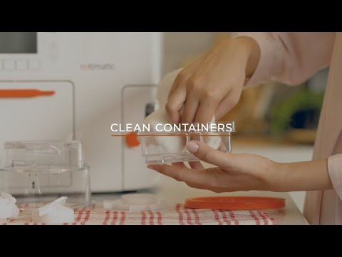 advanced-cleaning---flour-container