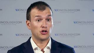 When is the optimal time to use PARP inhibitors in prostate cancer patients?