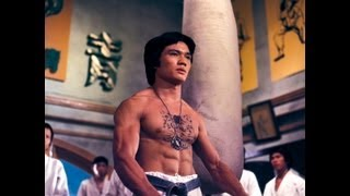 Chinatown Kid 唐人街功夫小子 (1977) **Official Trailer** by Shaw Brothers