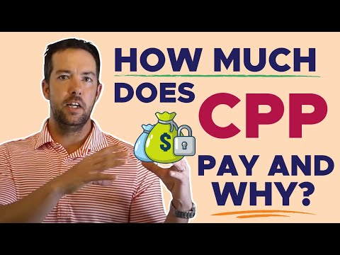 how-much-does-cpp-pay-and-why?