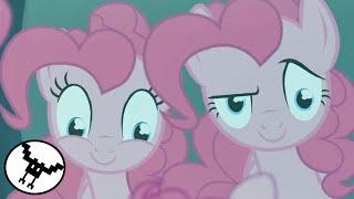 Too Many Pinkie Pies : Alternate Ending