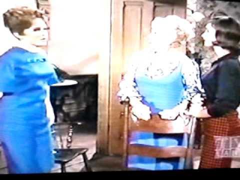 Petticoat Junction. 1966 . Gunilla Hutton, Linda Kaye Henning, Lori Saunders