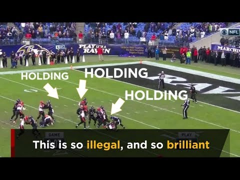 """NFL Best """"How Did That Work!?"""" Moments    HD"""