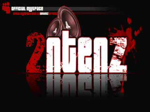 Peter Piper Remix  RUN DMC feat Mike Smoove mixed  Dj 2ntenz + Free Download Link!!