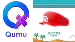 Super Mario Land Overworld Birabuto Kingdom Remix.mp3