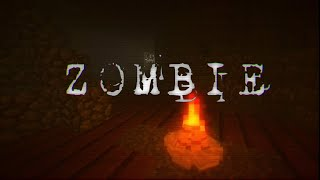 Трейлер сериала •Zombie Apocalipcise•