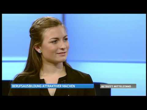 Betrifft Hamburg -- HansaVet german tv broadcast, 07/10/.2013