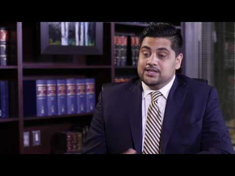 Do I have a Claim? - Employment Law Firm, Cases & Litigation (Atlanta's Workplace Attorneys)