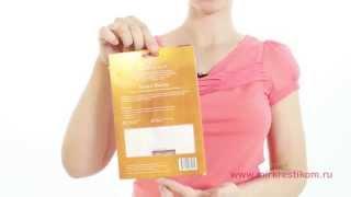 Кроше (Радуга бисера) - вышивка ювелирным бисером
