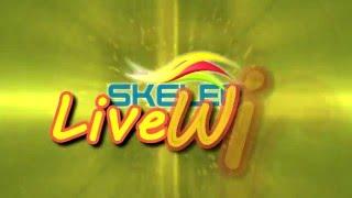 SKELEC LiveWire EP 5