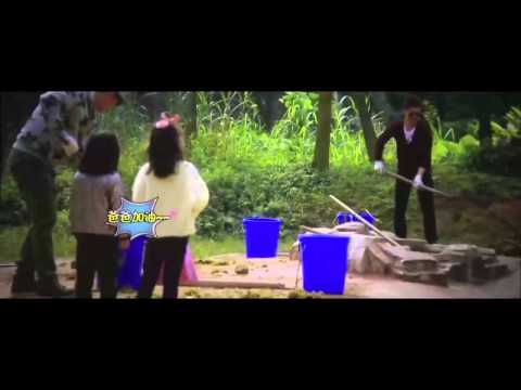 """VIETSUB [film Điện Ảnh """"Bố ơi mình đi đâu thế?"""", bản Trung]"""