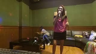 Download Video KARAOKE GRATIS SEPUASNYA HANYA DI TULUNGAGUNG part 3 MP3 3GP MP4