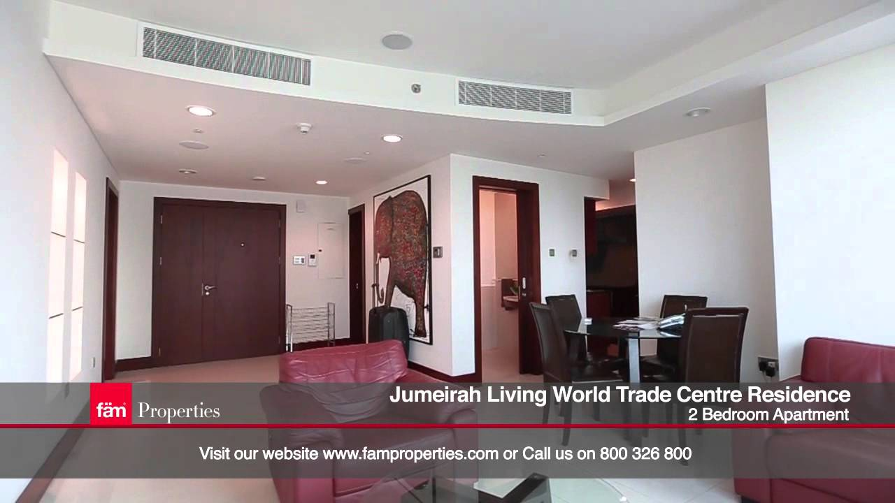 Luxurious 2 bedroom apartment for rent difc jumeirah living luxurious 2 bedroom apartment for rent difc jumeirah living world trade centre residence publicscrutiny Choice Image