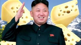 10 Hilarious Facts About Kim Jong-un