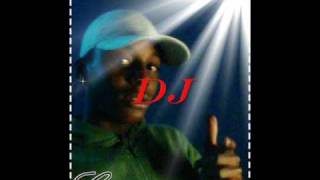 Kray Twinz feat Twista What We Do Instrumental Dj Cristian