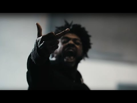 Scarlxrd - GXING THE DISTANCE